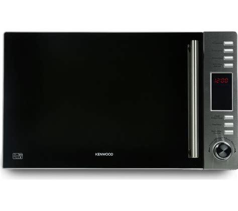 Microwave Kenwood buy kenwood k30css14 combination microwave stainless