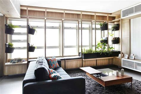 Furnishing A Small Bedroom 5 easy ways to spruce up a boring balcony lookbox living