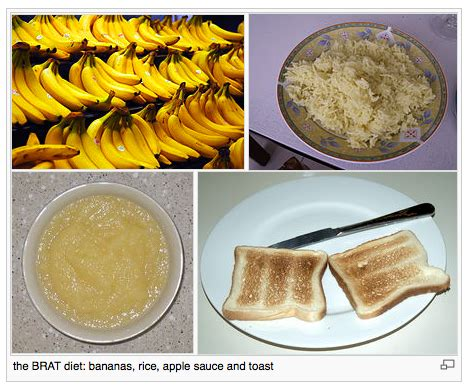 the brat diet no i prefer the diet ticking time bombs