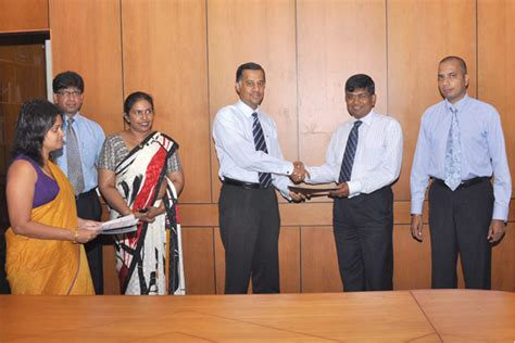 ndb housing loan business today nivasie developers partners with ndb bank