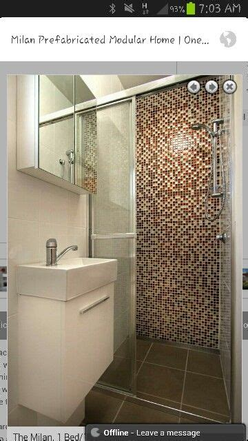 pictures suitable for a bathroom 17 best images about ensuite ideas on pinterest grey