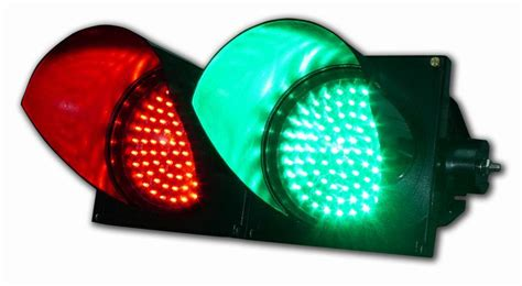 led traffic signal lights china indoor led traffic signal light china indoor led