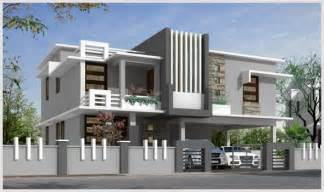 Home Design Walls Convertable House Compound Wall Design Minimalisthouse Co