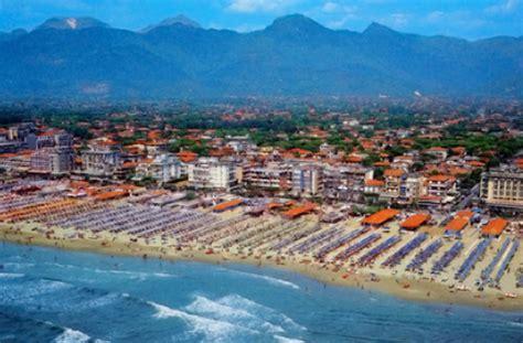 commercio toscana finanziamenti turismo e terziario bandi e finanziamenti