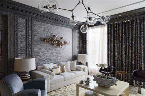 home decor trends in europe 2016年 インテリアトレンドは リラックス 色や素材はどう選ぶ iemo イエモ