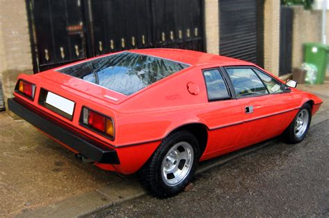 Best 1970s Cars by Top 10 Best Supercars Of The 1970s Zero To 60 Times