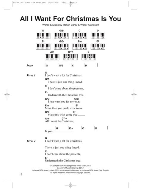 my lyrics with piano chords piano chord songbook songs lyrics piano