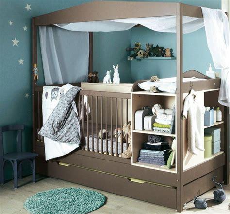baby schlafzimmer baby schlafzimmer sets m 246 belideen