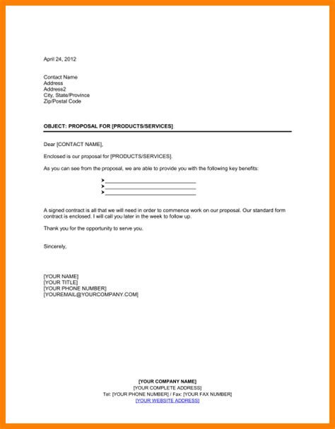 Author Resume Sample by 10 Letter Format Enclosed Documents Ledger Paper