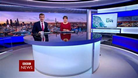 news live news live image mag