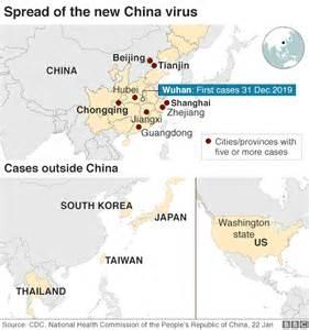 coronavirus wuhan shuts public transport  outbreak