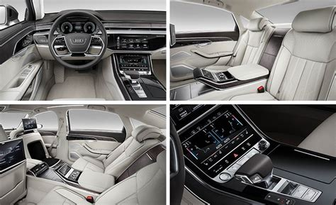 transmission control 2010 audi a8 interior lighting audi a8 l an iconic imagery about audi