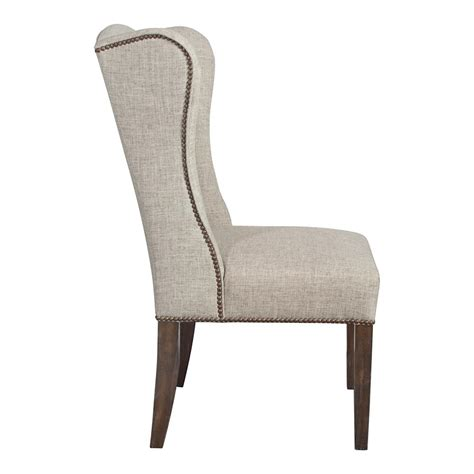 Dining Chairs Elegant Dining Chairs Design Most Fancy Dining Chairs