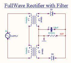 led lentypen ac powered led l free electronics circuits