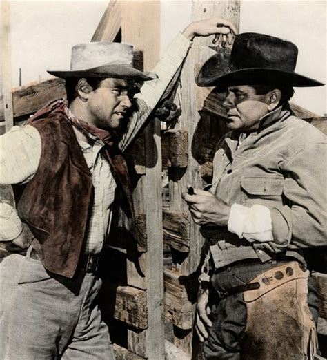 cowboy film lemmon 356 best glenn ford images on pinterest classic