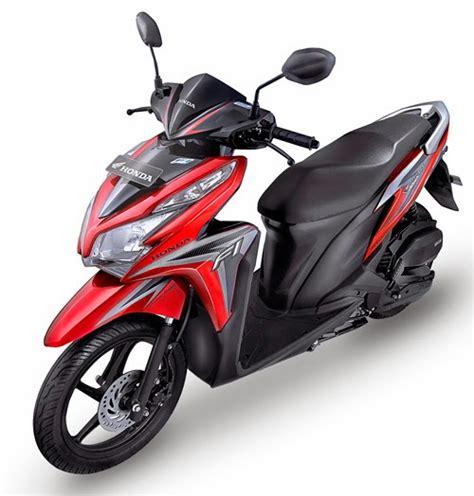 Alarm Motor Vario Techno 125 honda vario 125 terbaru 2015 new calendar template site