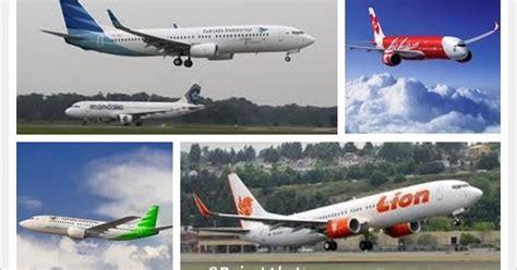 emirates indonesia terminal blue travell daftar nama maskapai di terminal bandara