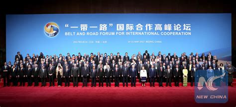 one forum b r forum quotable quotes of world leaders at belt and