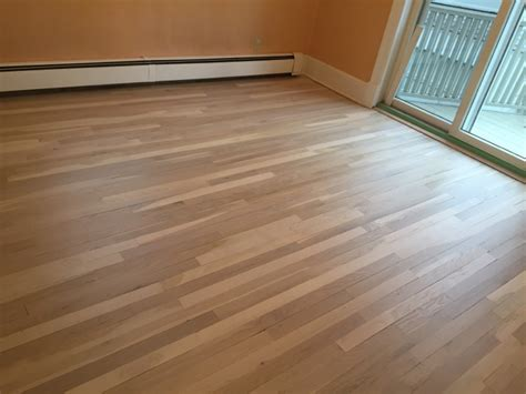 eagle hardwood floors hardwood floors refinished with bona water base