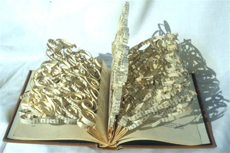 quilling books quilling book by mysticdragon3 on deviantart