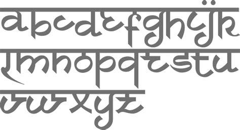 tattoo font generator sanskrit image gallery sanskrit font