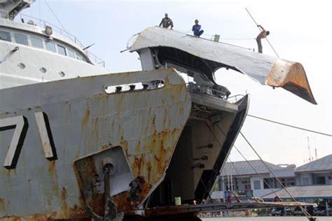 Jotun Jotaroof Cat 2 5 L garuda militer cat kapal tni kaliber cat menara eiffel