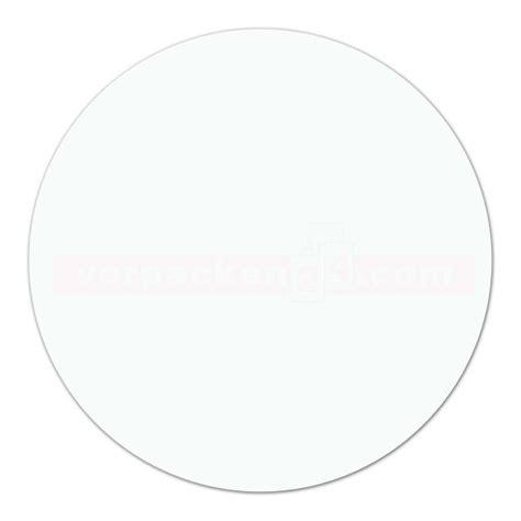Etiketten Transparent Rund 20 Mm by Klebeetiketten Rund Verschlusspunkte Transparent