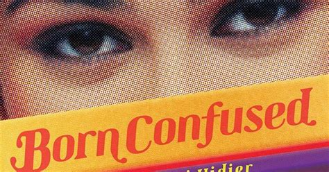 born confused ebook flagship south asian young adult novel born confused