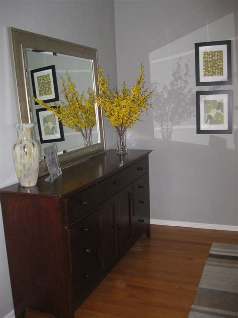 yellow grey brown bedroom yellow grey bedroom yellow branches framed fabric