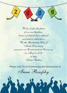 printable preschool graduation cards