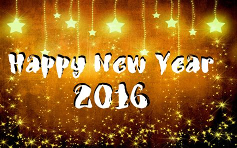 happy  year  wallpapers pictures images