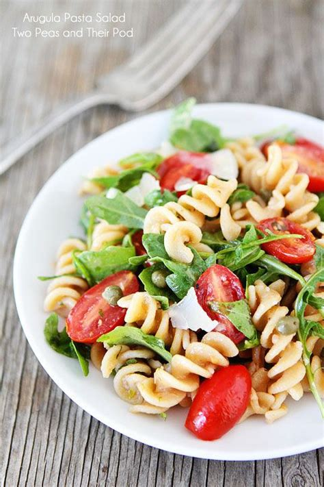 pasta salad pasta and salads on pinterest