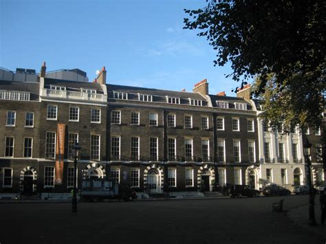 georgian style architecture facts and history guide to georgian architecture regency history georgian