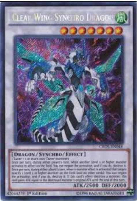 Kartu Yugioh Dragocytos Corrupted Nethersoul Gold Secret yu gi oh the best day of my part 2 the tournament