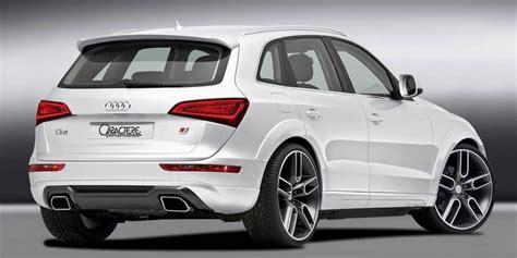 Audi Sq 3 by Audi Sq5 Price Modifications Pictures Moibibiki