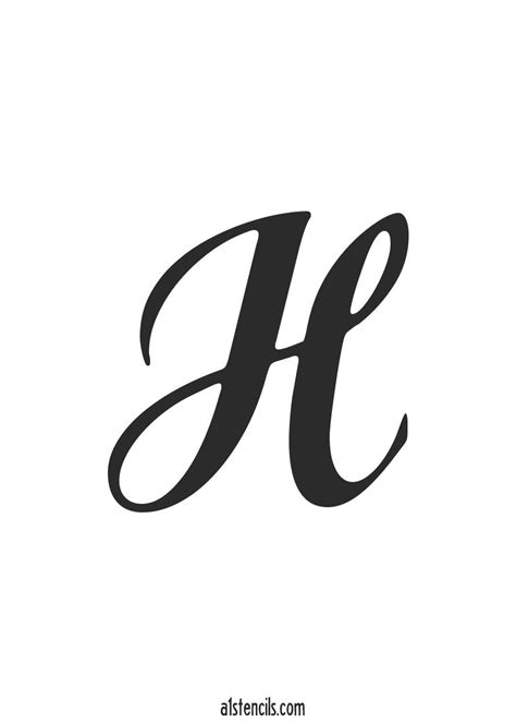 printable large script letters large printable letter l cursive foto bugil bokep 2017