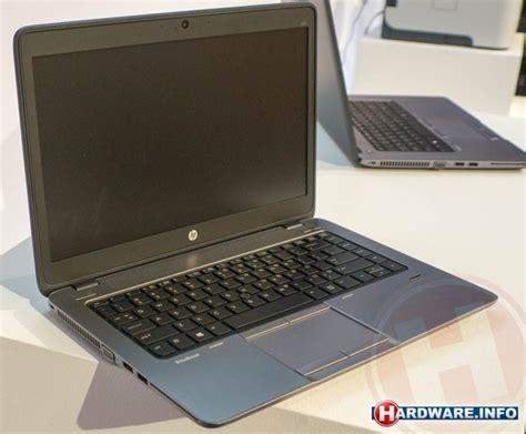 Jual Murah Hp Elitebook 840 G1 on with the hp elitebook 820 g1 elitebook 840 g1 and elitebook 850 g1 hp elitebook 840