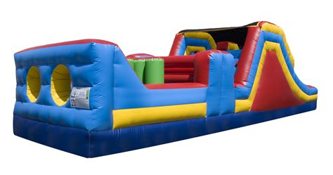 blow up bounce house inflatables bounce on in nj event rentals call 973 747 4900