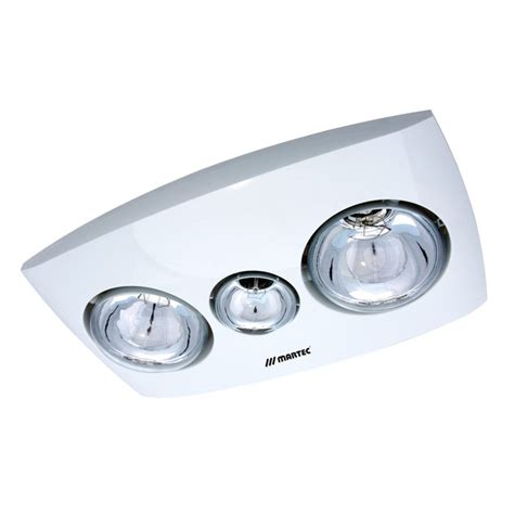 Bathroom Ceiling Fan Light Combo Bath Heat L Fan Combo Bath Fans