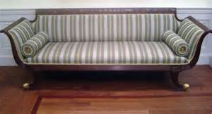 what is settee file federal settee jpg wikimedia commons