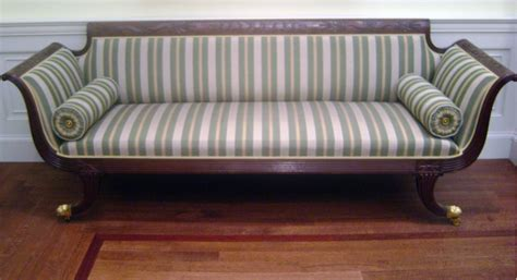 What Is Settee file federal settee jpg