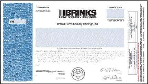 ex 4 1 5 ex4 1 htm certificate