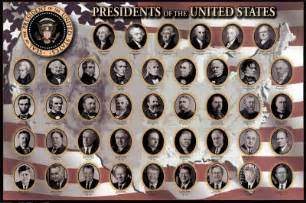 alma maters of u s presidents edu in review