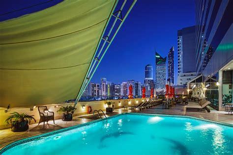 corniche suites hotel best price on corniche hotel abu dhabi in abu dhabi reviews