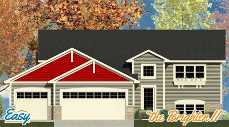 home design duluth mn home design duluth mn duluth minnesota 55803 listing