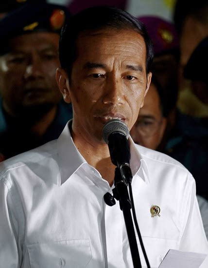 detik news jokowi petition update 183 presiden masih belum bersikap atas