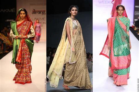 how to drape a saree neatly india 1 online flea market everything handmade shopping