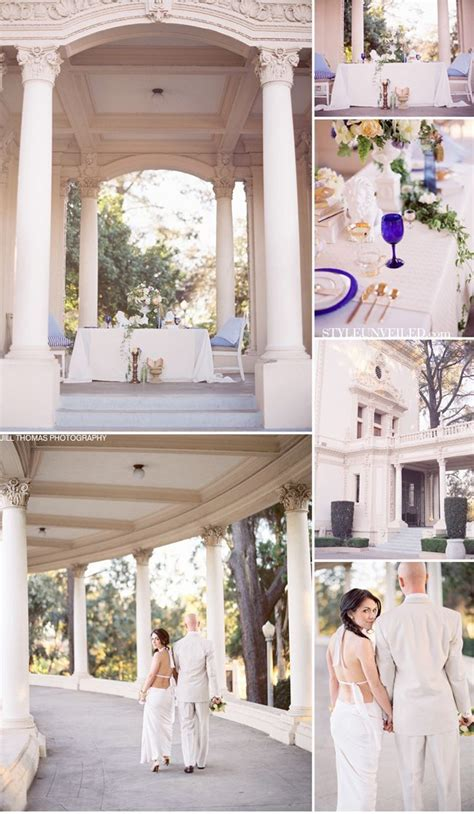 goddess goddess wedding theme greco wedding inspiration weddings