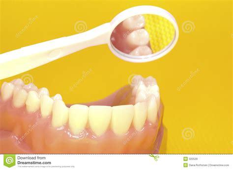 imagenes libres medicina salud oral im 225 genes de archivo libres de regal 237 as imagen