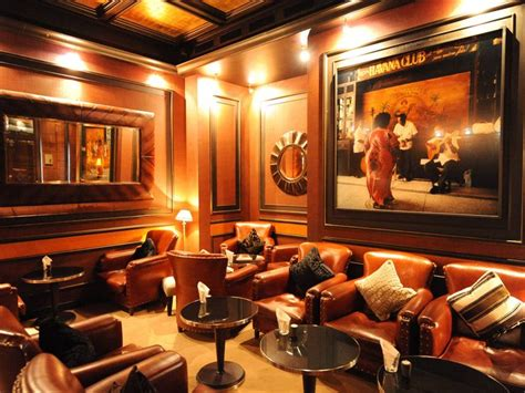 the cigar room cigar lounge cigar lounges